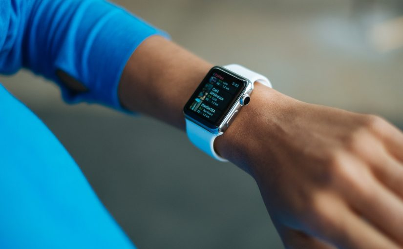 Do I Need an Apple Watch?